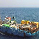 India Kirim Kapal Penyelamat untuk Bantu Deteksi KRI Nanggala