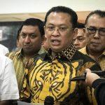 Masyarakat Sipil Desak Ketua MPR Minta Maaf soal Papua