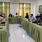 Darud Donya Harapkan MPU Banda Aceh Terbitkan Tausiyah Mengenai Proyek IPAL Gampong Pande