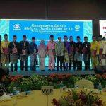 Darud Donya Aceh Apresiasi Presiden (DMDI) Atas Kepedulian Situs Gampong Pande