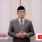 Kadisdik Aceh, Ramadhan Momentum Membentuk Karakter Siswa Religius