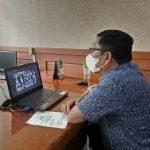Kadisdik Aceh, Pembelajaran Era Digital, Guru Wajib Menguasai TIK