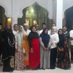 Anggota DPRA Dukung Kegiatan Forsipuja Selama Ramadhan 1442-H