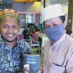 Pergunu Provinsi Aceh Dukung Langkah Kadis Pendidikan