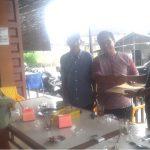 Menjelang Verifikasi Internal Partai, Pengurus PBB Aceh Turun ke DPC Se-Aceh