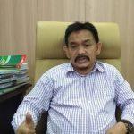 Prof, Farid Apresiasi Langkah Kadisdik Aceh Jadikan Sekolah Lokomotif Penerapan Syariat Islam