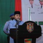BKPRMI Aceh, Langkah Disdik Aceh Patut Dicontoh