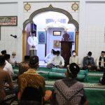 Prof Syahrizal Abbas, Konsep BEREH Mengajarkan Nilai-Nilai Syariah