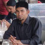Lemkaspa Ucapkan Selamat Kepada Mayjen TNI Achmad Marzuki Sebagai Pangdam IM