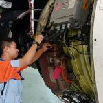 SMKN Penerbangan Aceh Ditetapkan Sebagai Pusat Keunggulan