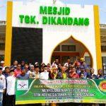 Hari Jadi Kota Banda Aceh ke-816 Tahun, Selamatkan Situs Sejarah Kesultanan Aceh Darussalam