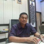 Politisi Gerindra Dorong Seluruh Perusahaan di Nagan Raya Salurkan Dana CSR