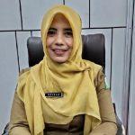 Kelulusan Siswa SMKN di Aceh Mengalami Tren Kenaikan