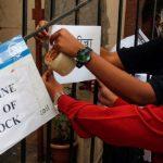 Warga India Berebut Daftar Vaksin Imbas Melonjak Covid-19