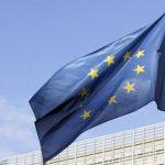 Pihak Uni Eropa Sanksi 10 Pejabat Junta dan 2 Perusahaan Myanmar