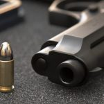 Senjata Airgun Teroris Zakiah Aini Berasal dari Aceh