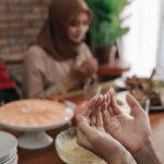 Riset Terbaru Puasa Ramadan tak Berdampak Negatif pada Pandemi Covid-19