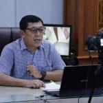 Kadis Pendidikan Aceh, Sekolah Harus Menjadi Garda Terdepan dalam Penerapan Syariat Islam