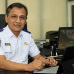 Kendaraan Umum Beroperasi di Enam Zona Aglomerasi Selama Periode Libur Idul Fitri di Aceh