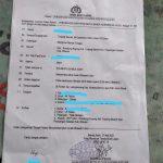 Oknum Dokter Rumah Sakit Zainoel Abidin di Laporkan Ke Polisi