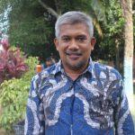 Sekolah di Zona Merah Wajib Lockdown, Ini Instruksi Kacabdin Banda Aceh – Aceh Besar