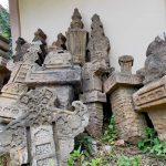 Bangunan Pasar Berada Diatas Makam Para Ulama, Darud Donya Surati Wali Kota Banda Aceh