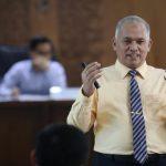 Gantikan Nova, Taqwallah Bakal Ditunjuk Pj Gubernur Aceh