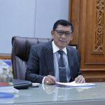 Kadis Pendidikan Aceh, Program Merdeka Belajar Menjadi Solusi Peningkatan Kualitas Pendidikan