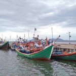 Pemerintah Pusat Pulangkan Nelayan Aceh yang Ditahan di Myanmar