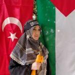 Darud Donya Minta Walikota Banda Aceh Pertahankan Jejak Sejarah