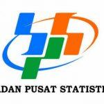 Pengguna Moda Transportasi Udara dan Laut di Aceh Terus Meningkat