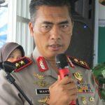 Kapolda Aceh Tidak Pernah Keluarkan Kebijakan Swab Antigen Pemudik Antar Kabupaten Kota