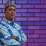 IGI Sesalkan Pernyataan Rektor USK Tentang Kondisi Pendidikan Aceh