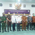 KKP Sosialisasi Batas Wilayah Penangkapan Ikan di Aceh Timur