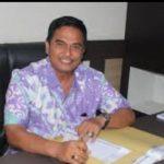 Anggota DPRA, Minta BSI Stop Pemotongan Uang Nasabah