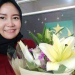 """Sekjend Pemuda Bulan Bintang """"Penggunaan Nama KH. Abdullan Bin NuhGKI Bogor"""" Merusak Mindset Masyarakat Dalam Beragama"""