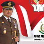 Kajari Aceh Tamiang Sebut P Bukan Makelar Kasus Tapi Pembantu Pribadi