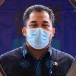Jadwal Vaksinasi dan Kuota bagi Guru dan Tendik SMA/SMK di Banda Aceh