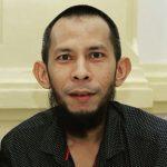 GETAR Minta Gubernur Aceh Usut Keterlibatan Sekda Aceh Dalam Penyuludupan Anggaran  APBA