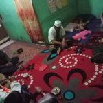 Bantuan Dana Desa Pemberdayaan di Bemem Buntul Pegayon/Raklintang Diduga Tidak Merata