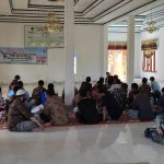 """""""SDgs Desa Ladang Bisnis Baru TA Desa""""Langar Perbup No 5 Tahun 2020"""