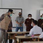 Aceh Urutan 8 Daftar Provinsi dengan Peserta Terbanyak Lulus SBMPTN