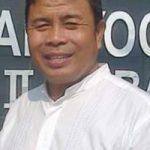 Pengamat Politik Aceh: Parlok Sebagai Penyeimbang Parnas