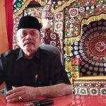 MAA, Mencaci Maki Pemimpin Bukan Adat Orang Aceh