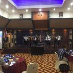 Kementerian Keuangan, Provinsi Aceh Masuk Daerah Belum Mandiri