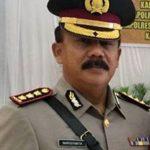 Sosok Kombespol Margyanta Dimata Praktisi Hukum