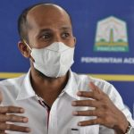 Sambut Idul Adha, Pemerintah Aceh Gelar Pasar Murah di Seluruh Kabupaten Kota