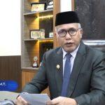 Sambut Idul Adha, Gubernur Aceh Ajak Teladani Semangat Nabi Ibrahim