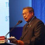 SBY Muncul di Film The Tomorrow War, Ini Cerita di Baliknya