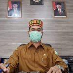 Oknum Perampas Tas Sudah Dikeluarkan dari Dinas Pendidikan Dayah Aceh